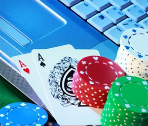 online casino video poker casino deutschland online